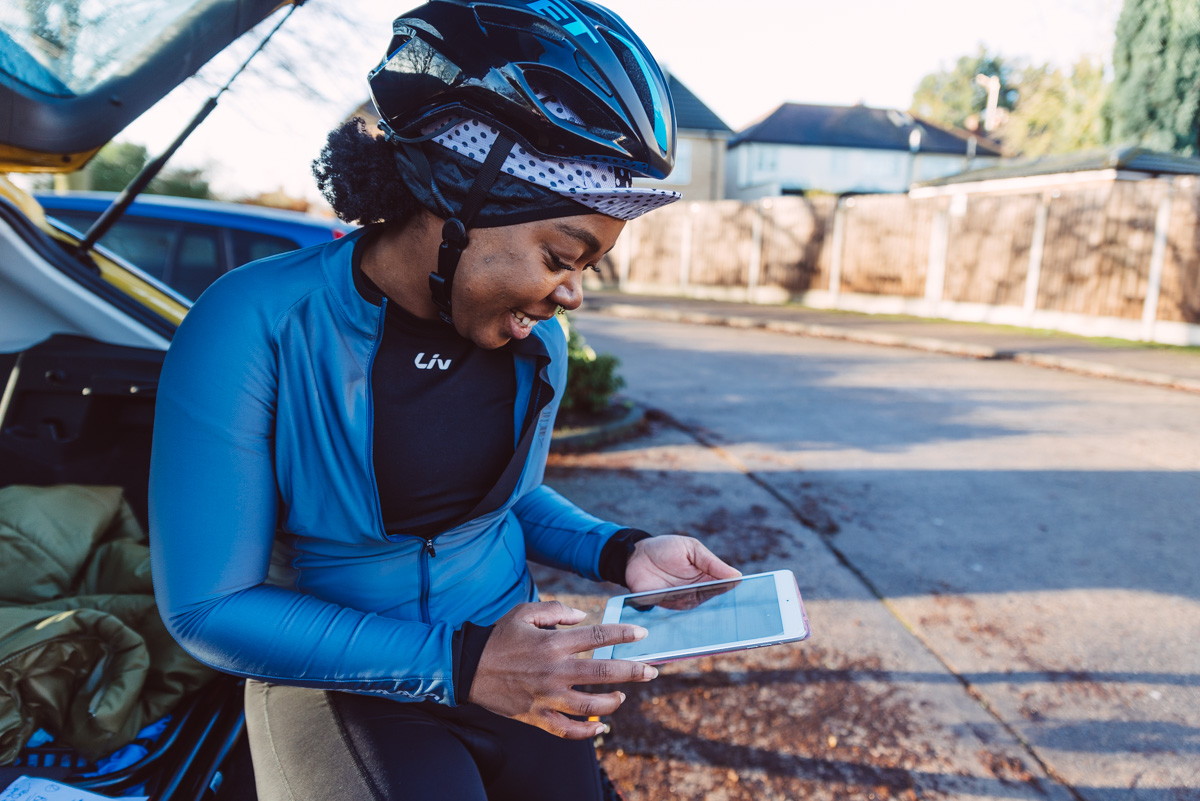 get your free race day prep guide here