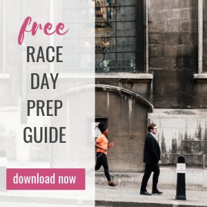 download your free race day prep guide now