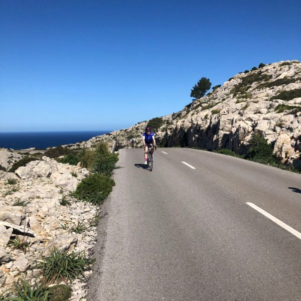 The Ultimate Mallorca Cycling Holiday Guide