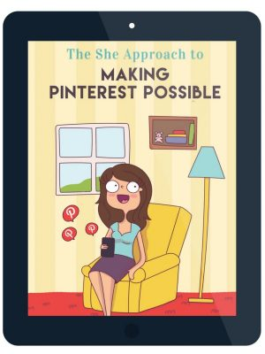 How to hit one million unique views in pinterest and drive traffic to your blog