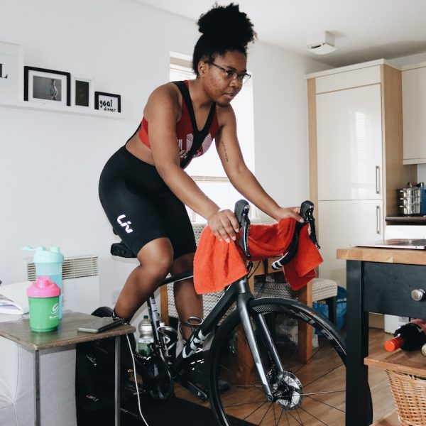 Choosing The Best Smart Trainer For Riding Indoors