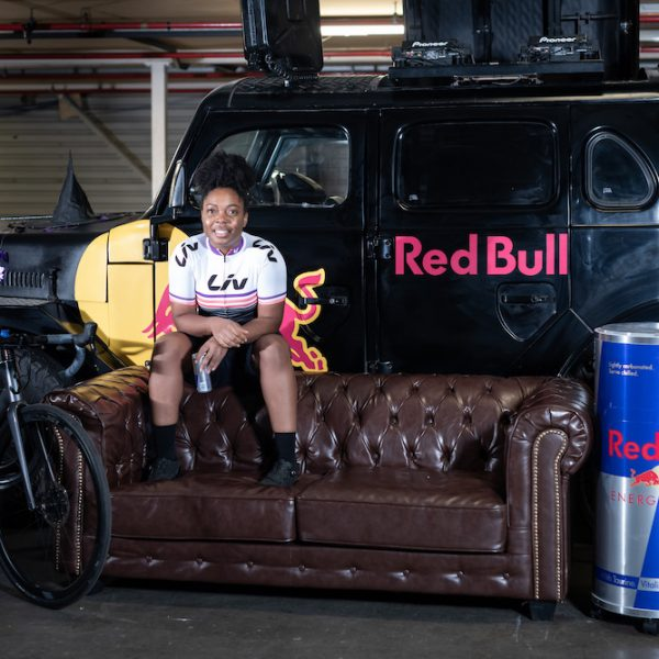 Red Bull Timelaps 2020 – Virtual Edition