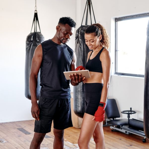 Clubhouse App Basics For Fitness Professionals