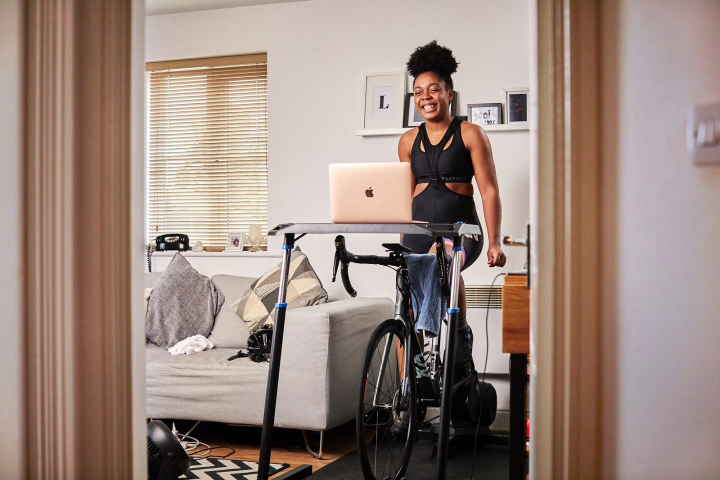 12 Zwift Cycling Tips To Get You Started