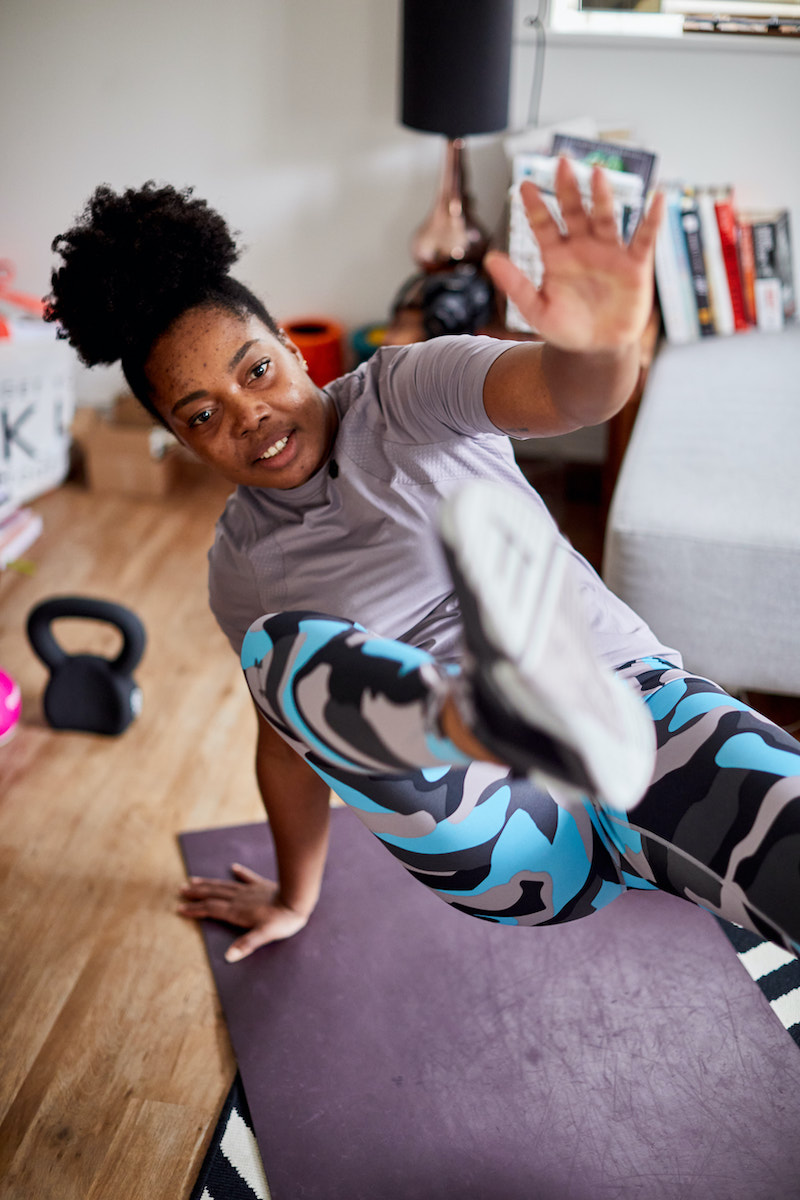 Hiring Other Personal Trainers in order to earn six-figures as a personal trainer
