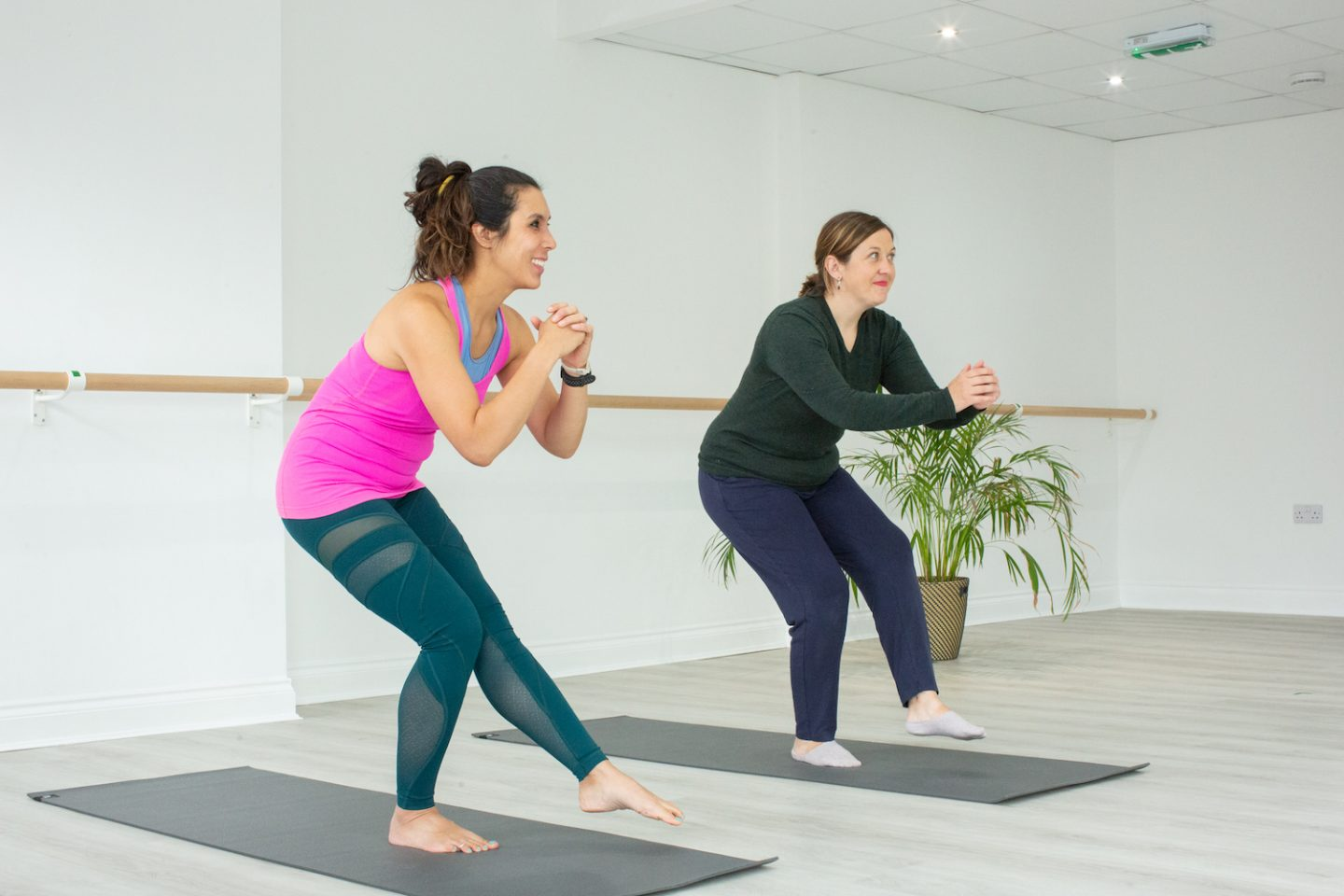 Fitune Review - Fitness Class Booking System
