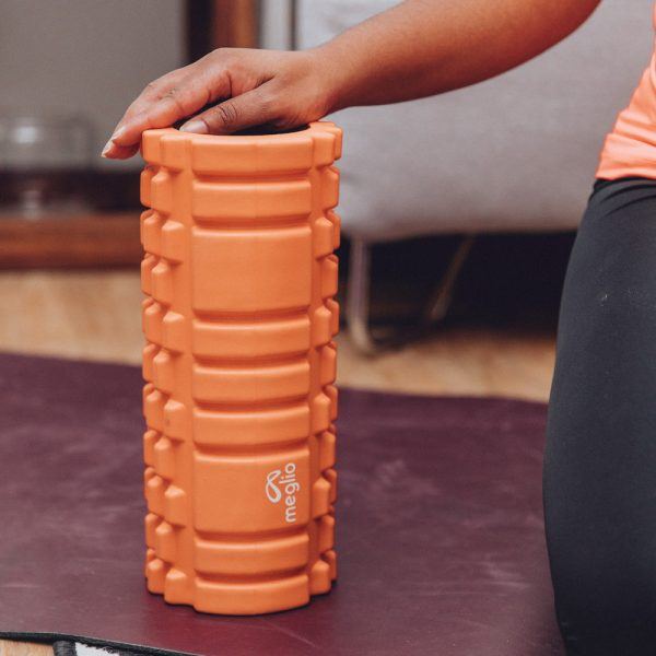 Which Foam Rollers Are The Best?