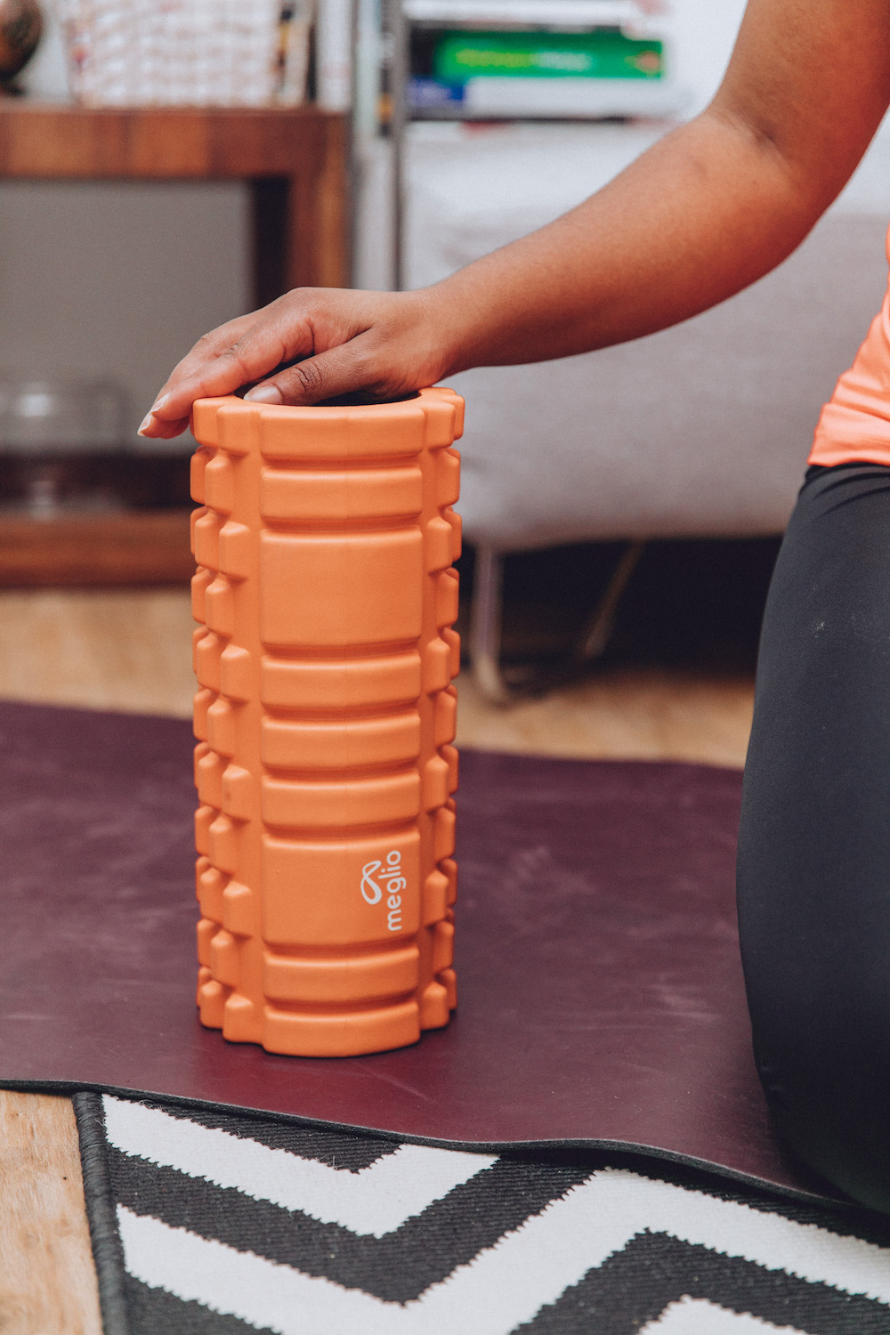 Best All Rounder Foam Roller - which foam rollers are the best?