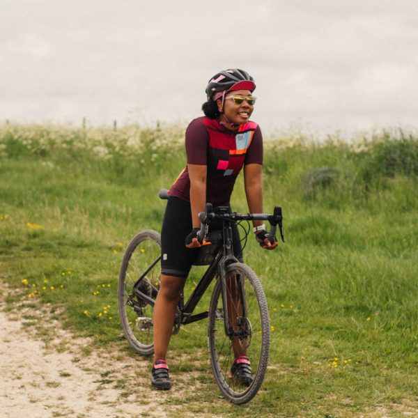 King Alfreds Way Cycle Route | Bike-packing Day Trip