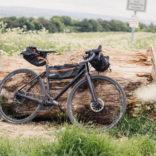 Best Bikepacking Kit & Essentials For Beginners