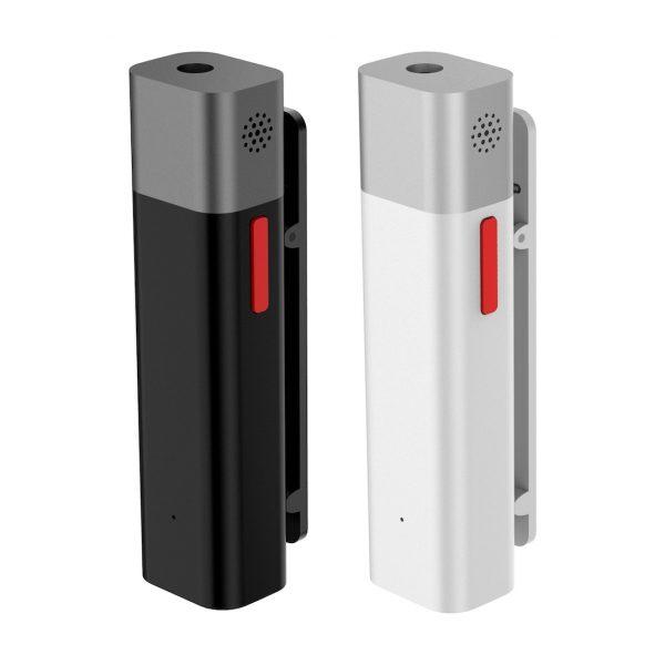 Sabinetek SmartMike+ Bluetooth Microphone Review